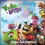 Yooka-Laylee [Original Game Soundtrack]