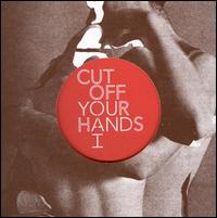 You and I - Cut Off Your Hands
