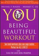You: Being Beautiful Workout