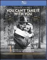 You Can't Take It with You [Includes Digital Copy] [UltraViolet] [Blu-ray]