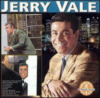 You Don't Have to Say You Love Me/I Don't Know How to Love Her - Jerry Vale