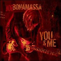 You & Me - Joe Bonamassa