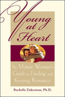 Young at Heart - Zukerman, Rachelle