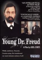 Young Dr. Freud