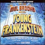 Young Frankenstein [Original Broadway Cast]