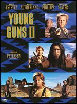 Young Guns 2 [WS] - Geoff Murphy
