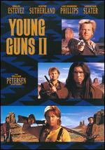 Young Guns II [P&S]