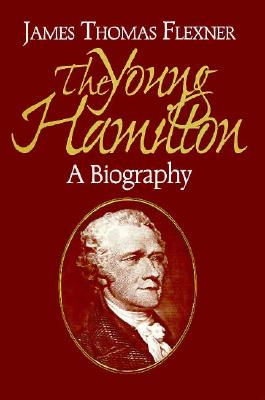 Young Hamilton - Flexner, James T