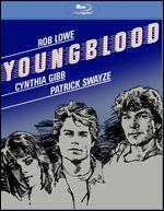 Youngblood [Blu-ray] - Peter Markle