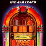 Your Hit Parade: The War Years