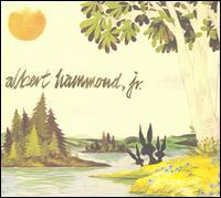 Yours to Keep - Albert Hammond, Jr.