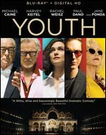 Youth [Blu-ray] - Paolo Sorrentino