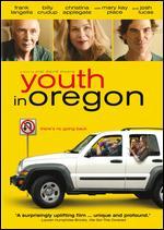 Youth in Oregon - Joel David Moore