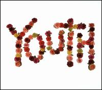 Youth - Citizen