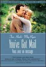 You've Got Mail [Deluxe Edition]