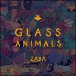 Zaba [LP]
