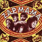 Zap Mama
