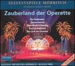 Zauberland der Operette