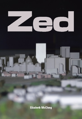 Zed - McClung, Elizabeth