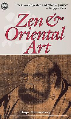 Zen & Oriental Art - Munsterberg, Hugo