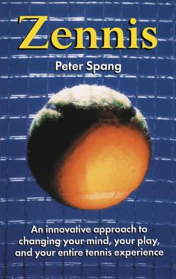 Zennis - Spang, Peter, and Sprang, Peter