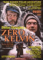 Zero Kelvin - Hans Petter Moland