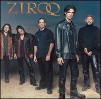 Ziroq - Ziroq
