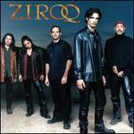 Ziroq