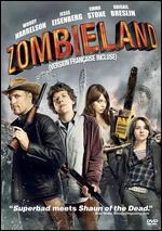 Zombieland [French] - Ruben Fleischer