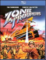 Zone Troopers [Blu-ray] - Danny Bilson