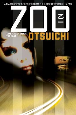 Zoo (Novel) - Otsuichi