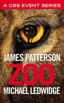 Zoo - Patterson, James, MD, and Ledwidge, Michael