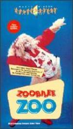 Zoobilee Zoo, Vol. 9: Zoobadoobas & Others