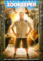 Zookeeper - Frank Coraci