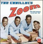 Zoom: Josie Singles 1954-59