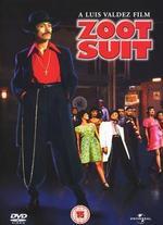Zoot Suit - Luis Valdez