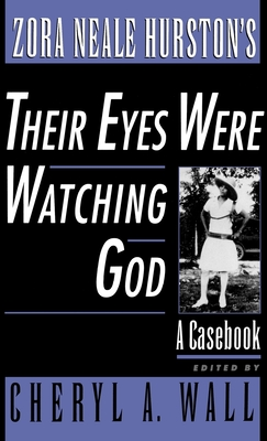 a plot summary of hurstons novel their eyes were watching god Complete summary of zora neale hurston's their eyes were watching god enotes plot summaries cover all the significant action of their eyes were watching god.