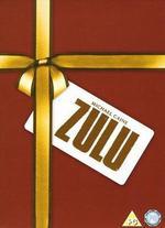Zulu [Xmas Edition] - Cy Raker Endfield
