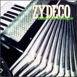 Zydeco Blues 'N' Boogie